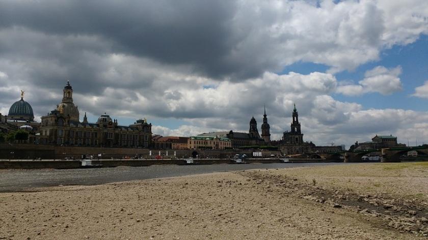 Dresden_klein